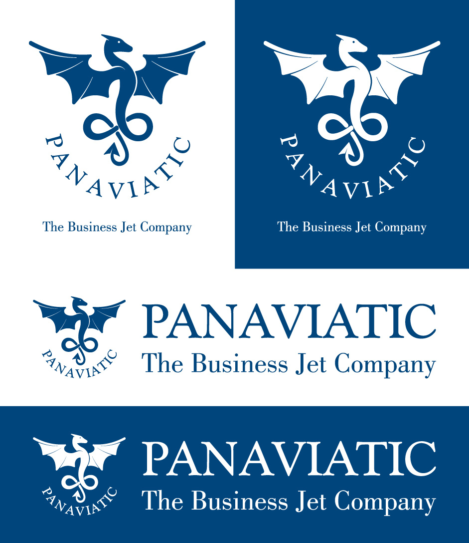 04_Panaviatic_kodukas