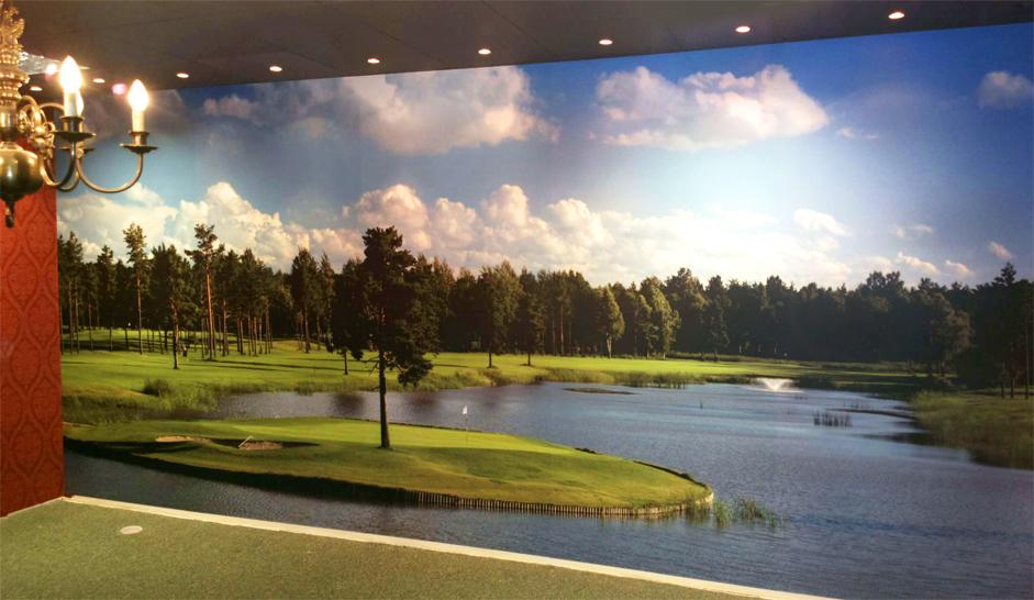 1_Golfiklubi_fotosein