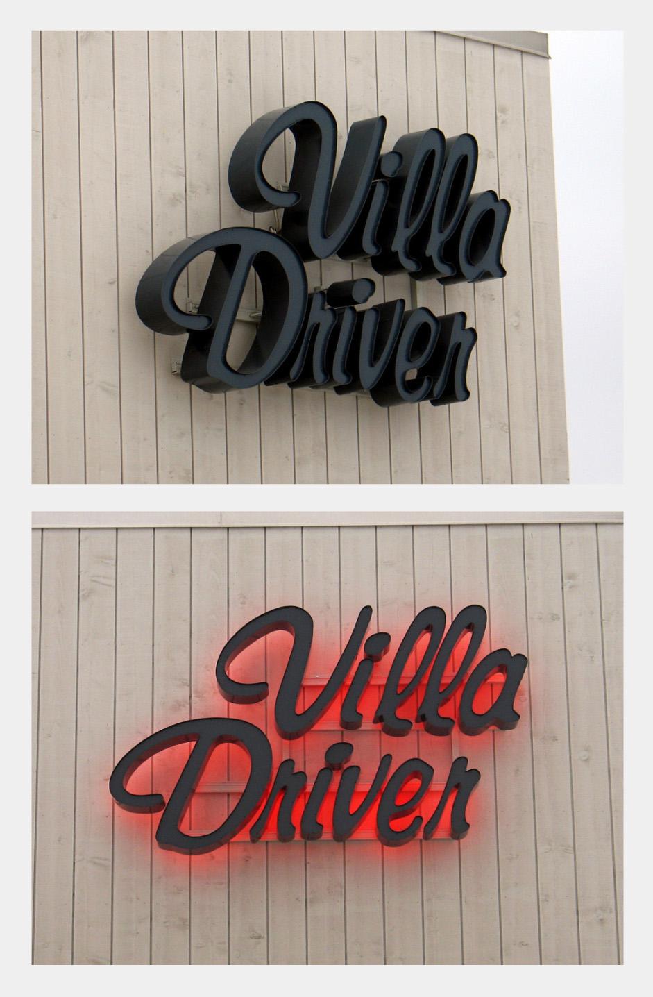1_Villa_Driver_koos