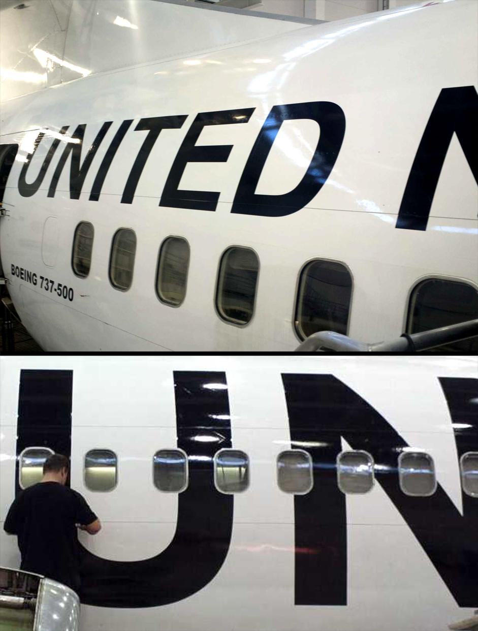 2_Boeing_737