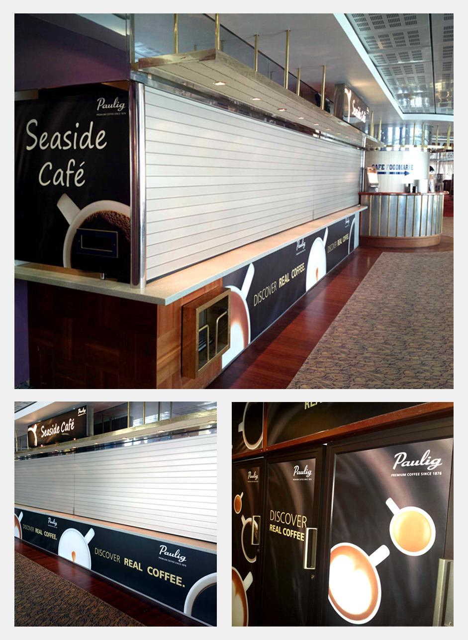 3_Paulig_seaside_cafe