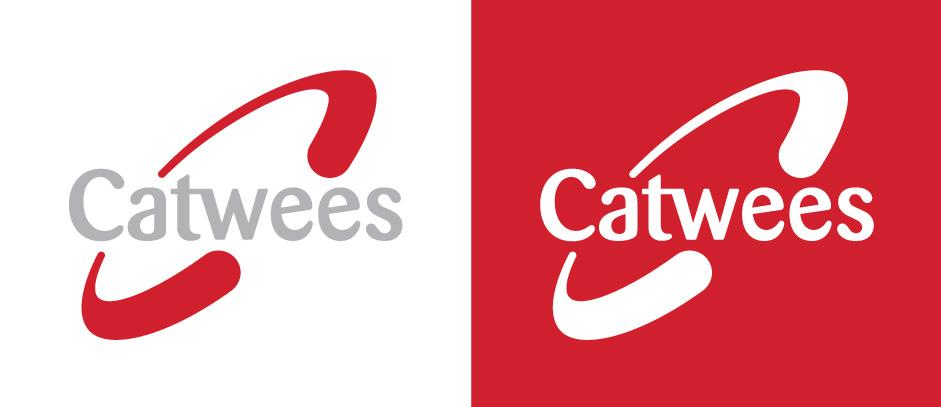 Catwees_kodukas