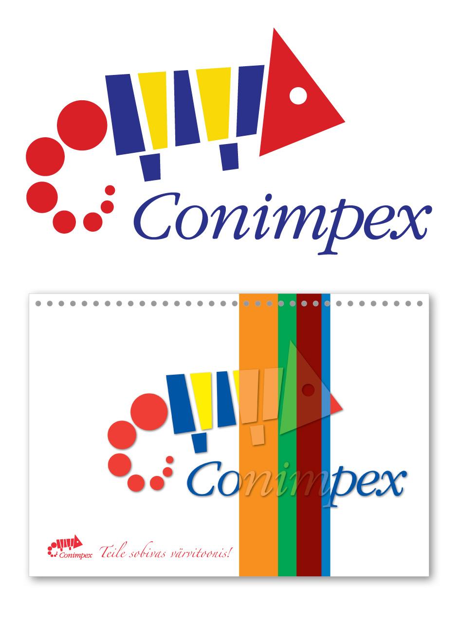 Conimpex_kodukas