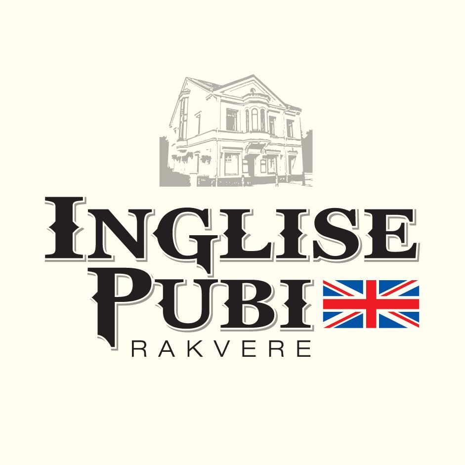 Inglise_Pubi_kodukas