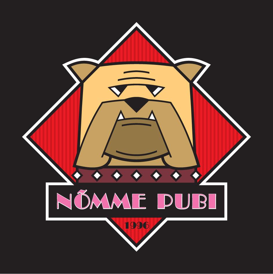 Nomme_Pubi_kodukas