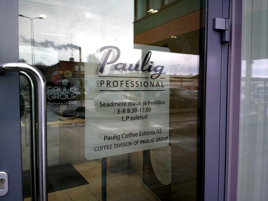 Paulig_uks