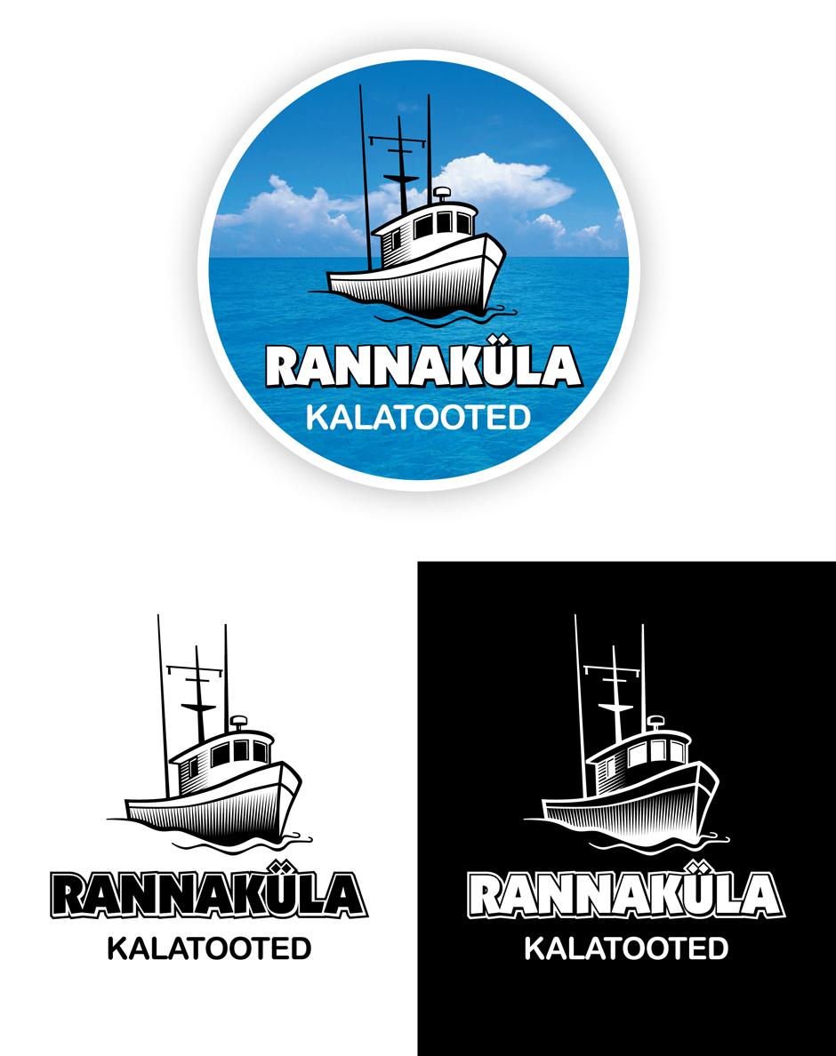 Rannakyla_LOGO