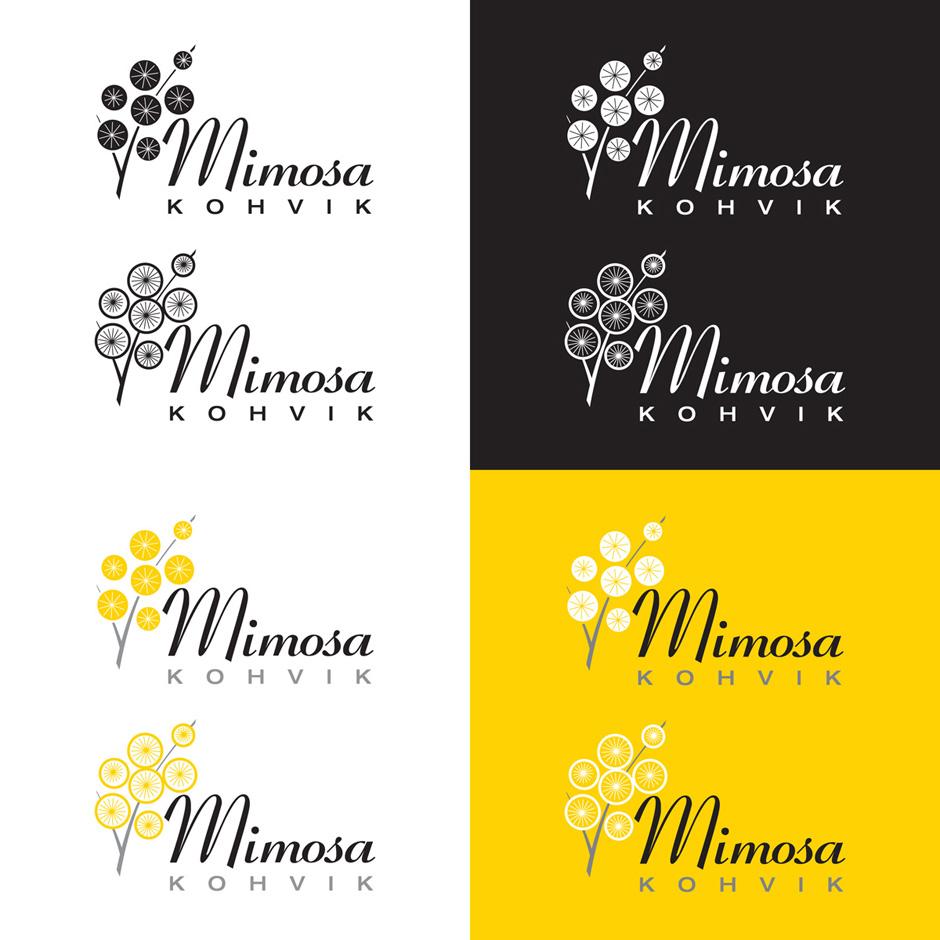 Mimosa_LOGO_kodukas