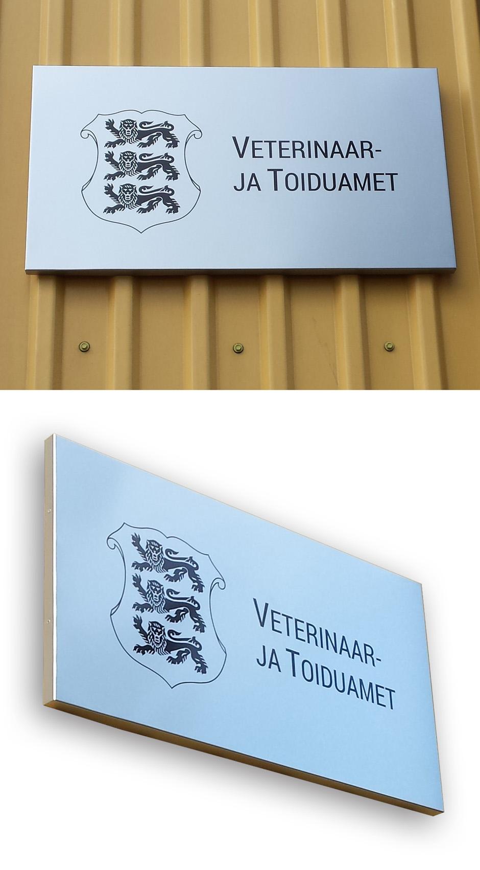 Veterinaar_ja_toiduamet