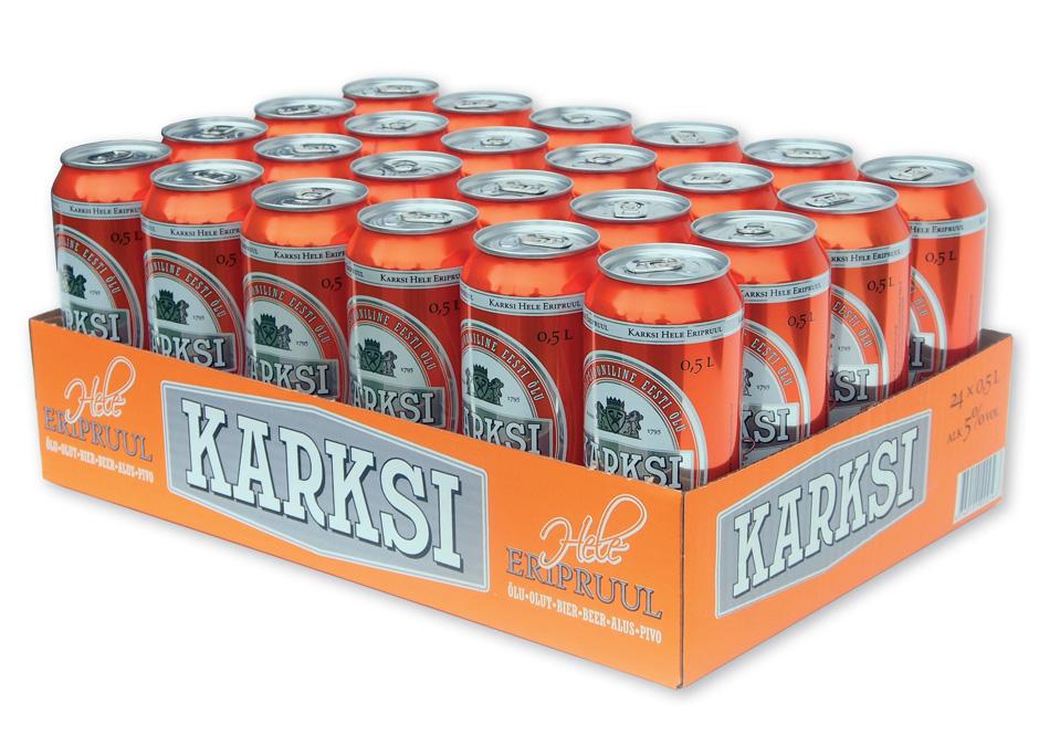 Karksi_pilldid_A4_maastik.indd