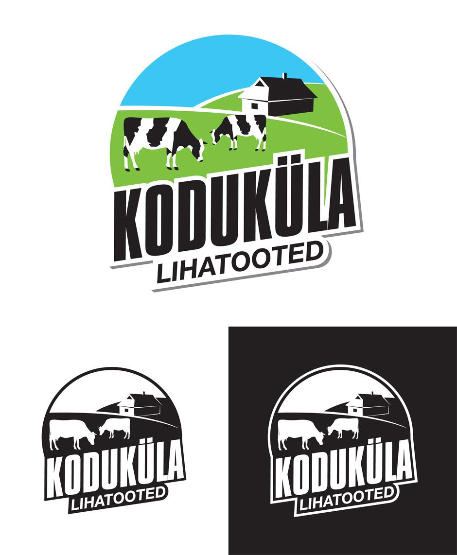 Kodukyla_Lihatooted_LOGO.indd