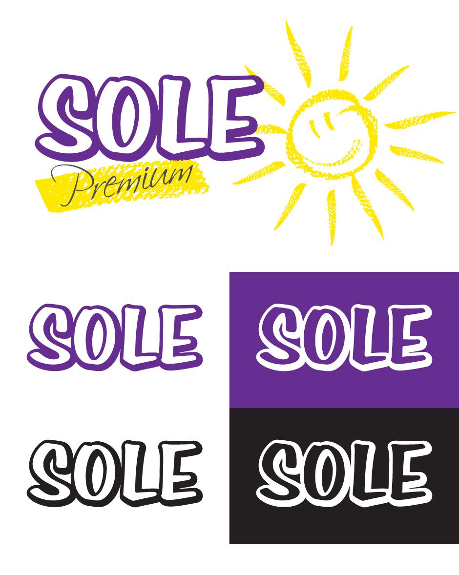 SOLE_Logo_kodukas