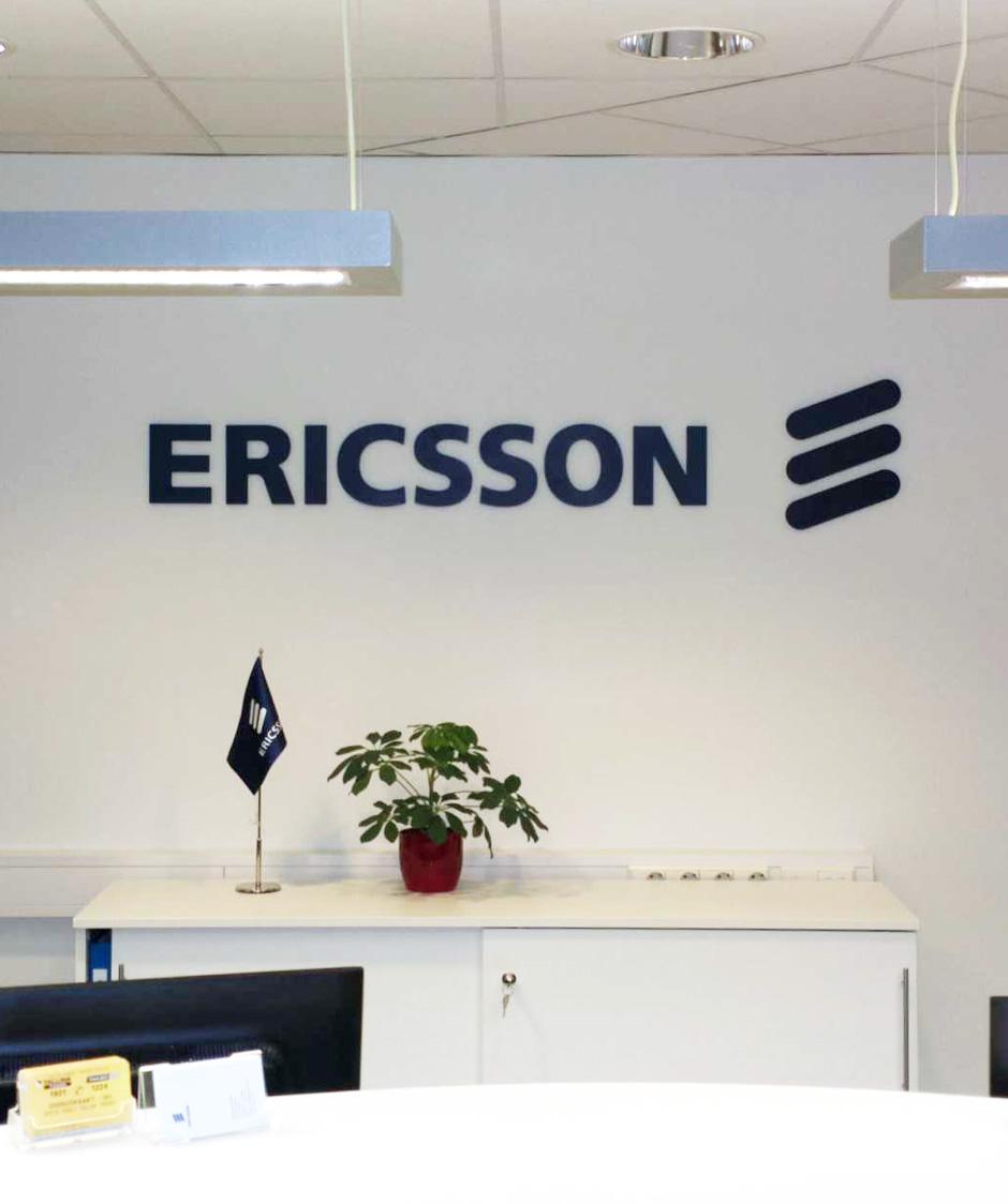 Ericsson_freesitud_logo