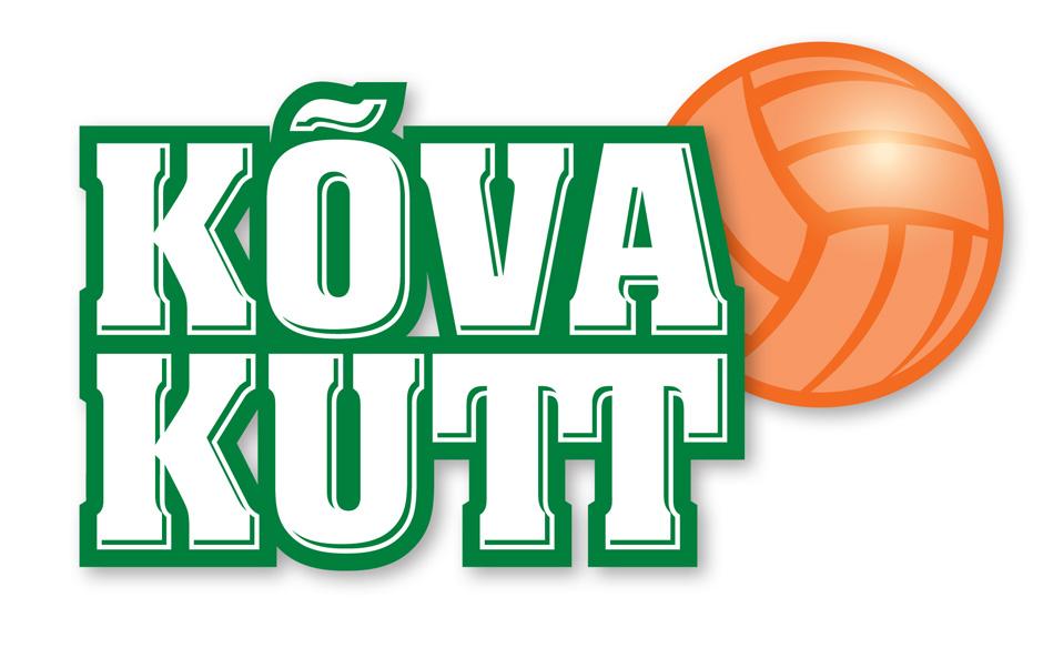 Kova_Kutt_LOGO