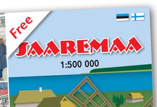 Saaremaa_voldik