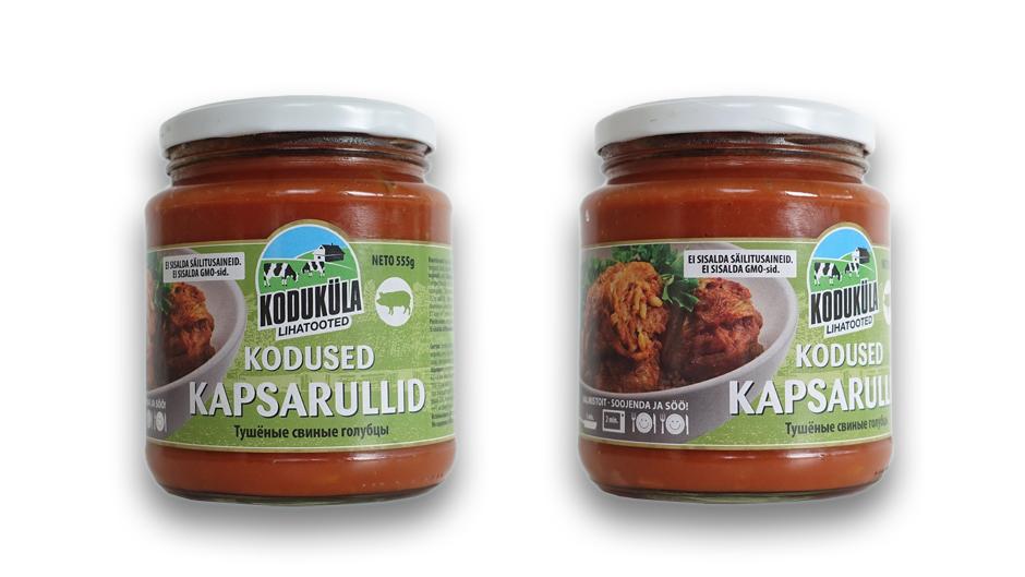 Kodukyla_pajaroad_5_kapsas