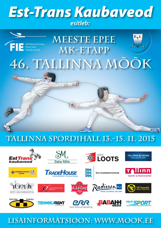 Plakat_46-Tallinna_Mook_2015.indd