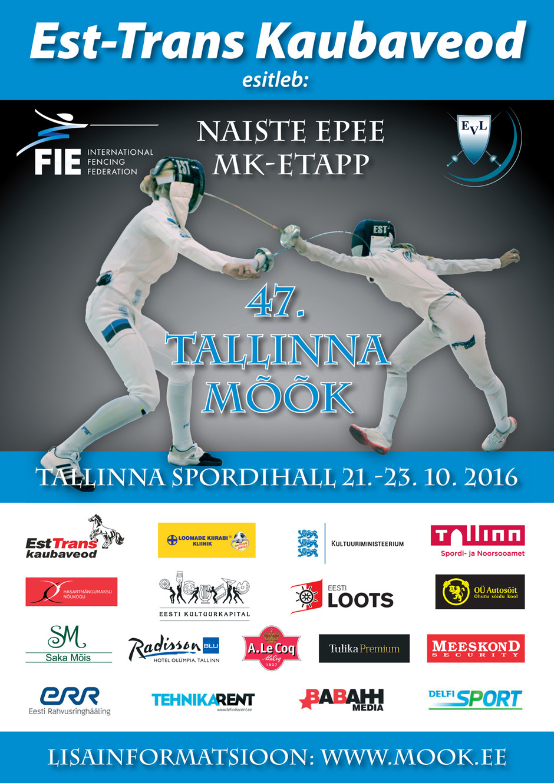 Plakat_47-Tallinna_Mook_2016_A4.indd