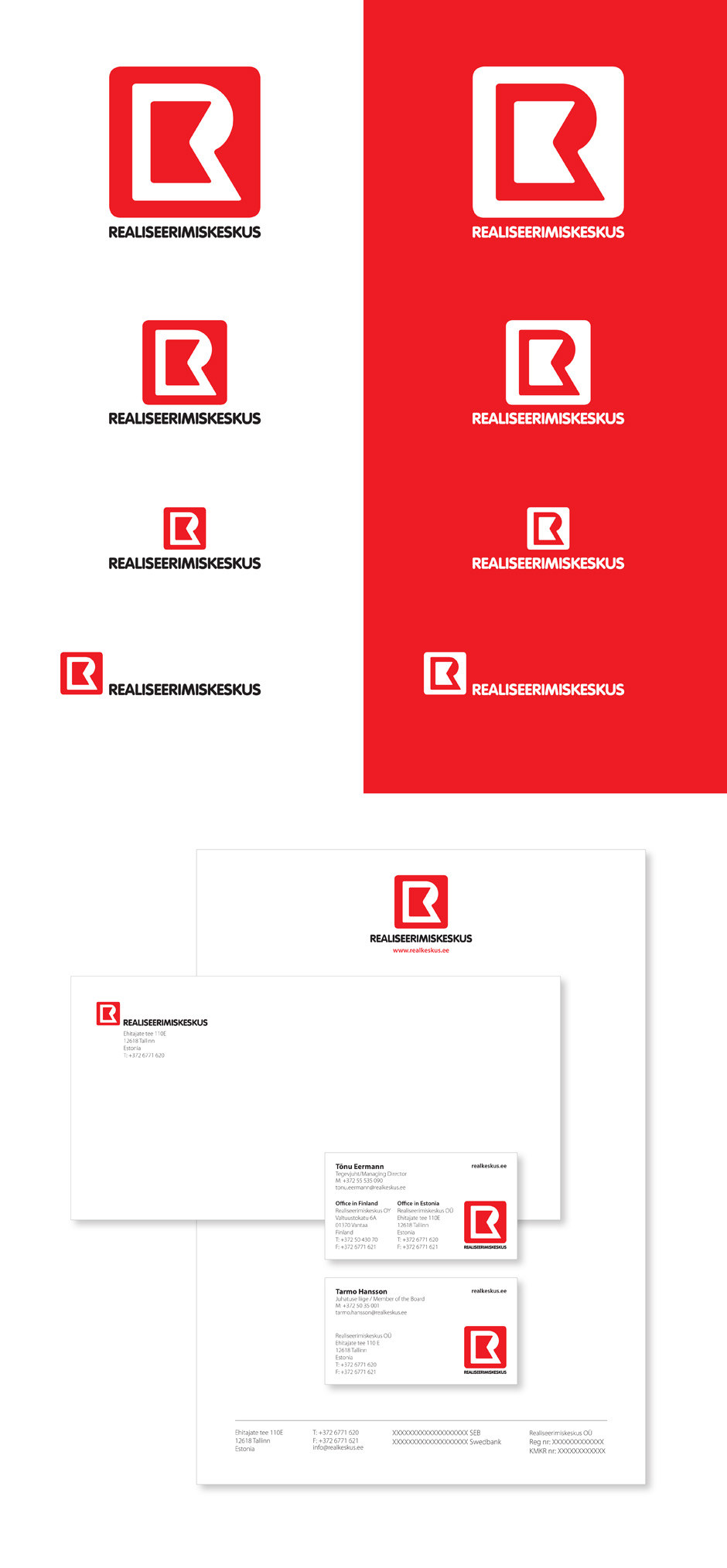 realkeskus_logo_kodukas